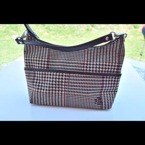 Ralph Lauren small shoulder bag